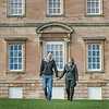 0018 - Cusworth Hall Engagement Photography - Doncaster Wedding Photographer -