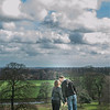 0015 - Cusworth Hall Engagement Photography - Doncaster Wedding Photographer -