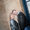 0011 - Cusworth Hall Engagement Photography - Doncaster Wedding Photographer -