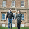0019 - Cusworth Hall Engagement Photography - Doncaster Wedding Photographer -