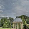 0003 - Wedding Photographer Yorkshire - Rogerthorpe Manor Engagement Photography -