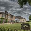 0002 - Wedding Photographer Yorkshire - Rogerthorpe Manor Engagement Photography -