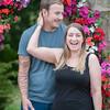 0019 - Wedding Photographer Yorkshire - Rogerthorpe Manor Engagement Photography -