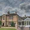 0005 - Wedding Photographer Yorkshire - Rogerthorpe Manor Engagement Photography -