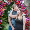0020 - Wedding Photographer Yorkshire - Rogerthorpe Manor Engagement Photography -
