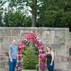 0012 - Wedding Photographer Yorkshire - Rogerthorpe Manor Engagement Photography -