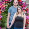 0017 - Wedding Photographer Yorkshire - Rogerthorpe Manor Engagement Photography -