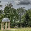 0007 - Wedding Photographer Yorkshire - Rogerthorpe Manor Engagement Photography -