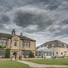 0004 - Wedding Photographer Yorkshire - Rogerthorpe Manor Engagement Photography -