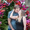 0018 - Wedding Photographer Yorkshire - Rogerthorpe Manor Engagement Photography -