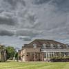 0010 - Wedding Photographer Yorkshire - Rogerthorpe Manor Engagement Photography -