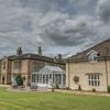 0006 - Wedding Photographer Yorkshire - Rogerthorpe Manor Engagement Photography -