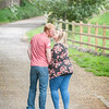 0008 - Yorkshire Wedding Photographer I Wentbridge House Engagement Photography -
