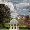 0003 - Yorkshire Wedding Photographer I Wentbridge House Engagement Photography -