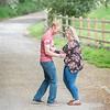 0011 - Yorkshire Wedding Photographer I Wentbridge House Engagement Photography -