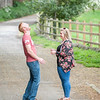 0010 - Yorkshire Wedding Photographer I Wentbridge House Engagement Photography -