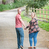 0007 - Yorkshire Wedding Photographer I Wentbridge House Engagement Photography -