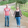 0012 - Yorkshire Wedding Photographer I Wentbridge House Engagement Photography -