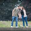 0041 - Wedding Photographer Yorkshire - Halifax Wedding Photography -