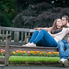 0017 - Wedding Photographer Yorkshire - Halifax Wedding Photography -