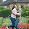 0052 - Wedding Photographer Yorkshire - Halifax Wedding Photography -