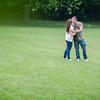 0036 - Wedding Photographer Yorkshire - Halifax Wedding Photography -