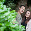 0048 - Wedding Photographer Yorkshire - Halifax Wedding Photography -