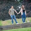 0038 - Wedding Photographer Yorkshire - Halifax Wedding Photography -