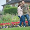 0051 - Wedding Photographer Yorkshire - Halifax Wedding Photography -