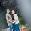 0007 - Wedding Photographer Yorkshire - Halifax Wedding Photography -