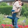 0053 - Wedding Photographer Yorkshire - Halifax Wedding Photography -