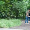 0047 - Wedding Photographer Yorkshire - Halifax Wedding Photography -