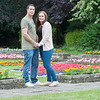 0006 - Wedding Photographer Yorkshire - Halifax Wedding Photography -