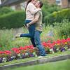 0054 - Wedding Photographer Yorkshire - Halifax Wedding Photography -