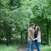 0046 - Wedding Photographer Yorkshire - Halifax Wedding Photography -