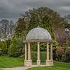 0014 - Wedding Photographer Pontefract - Rogerthorpe Manor Wedding Photography  -