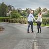 0064 - Wedding Photographer Pontefract - Rogerthorpe Manor Wedding Photography  -
