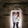 0067 - Wedding Photographer Pontefract - Rogerthorpe Manor Wedding Photography  -