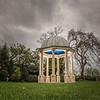 0013 - Wedding Photographer Pontefract - Rogerthorpe Manor Wedding Photography  -