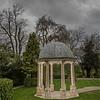 0011 - Wedding Photographer Pontefract - Rogerthorpe Manor Wedding Photography  -