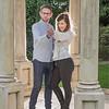0073 - Wedding Photographer Pontefract - Rogerthorpe Manor Wedding Photography  -