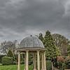 0006 - Wedding Photographer Pontefract - Rogerthorpe Manor Wedding Photography  -