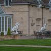 0015 - Wedding Photographer Pontefract - Rogerthorpe Manor Wedding Photography  -