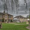 0005 - Wedding Photographer Pontefract - Rogerthorpe Manor Wedding Photography  -