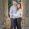 0074 - Wedding Photographer Pontefract - Rogerthorpe Manor Wedding Photography  -