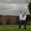 0070 - Wedding Photographer Pontefract - Rogerthorpe Manor Wedding Photography  -