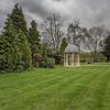0010 - Wedding Photographer Pontefract - Rogerthorpe Manor Wedding Photography  -
