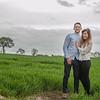 0062 - Wedding Photographer Pontefract - Rogerthorpe Manor Wedding Photography  -