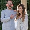 0071 - Wedding Photographer Pontefract - Rogerthorpe Manor Wedding Photography  -
