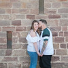 0017 - Rotherham Wedding Photographer - Manorial Barn Rotherham -